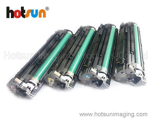 Sell Compatible Canon IRC2020 Copier Imaging Unit/Drum Unit/PCU/Toner Cartridge/GPR-36