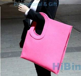 Lady shopping bag, Ladies fashion bag