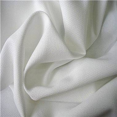 stretch fabric, twill,made of 100% polyester,used for garments,home textile