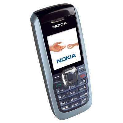 mobile phone 2626