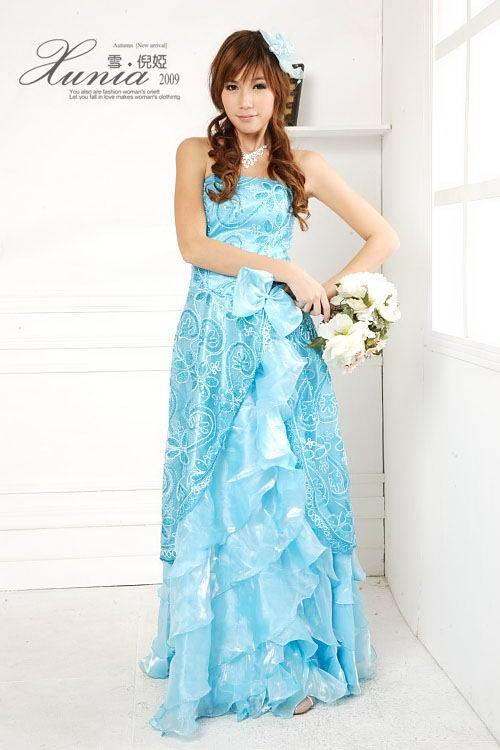 Asianfashion4u.com Wholesale Korean Japanese stylish fashion online, wholesale junior asian hongkong