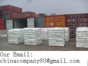 Sell calcium nitrate