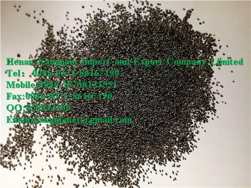 ceramsite sand 20-40mesh casting sand