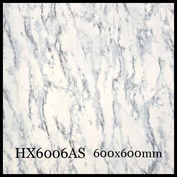 Glossy Porcelain tiles HX6006AS