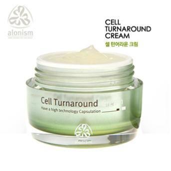 Cell Turnaround Cream