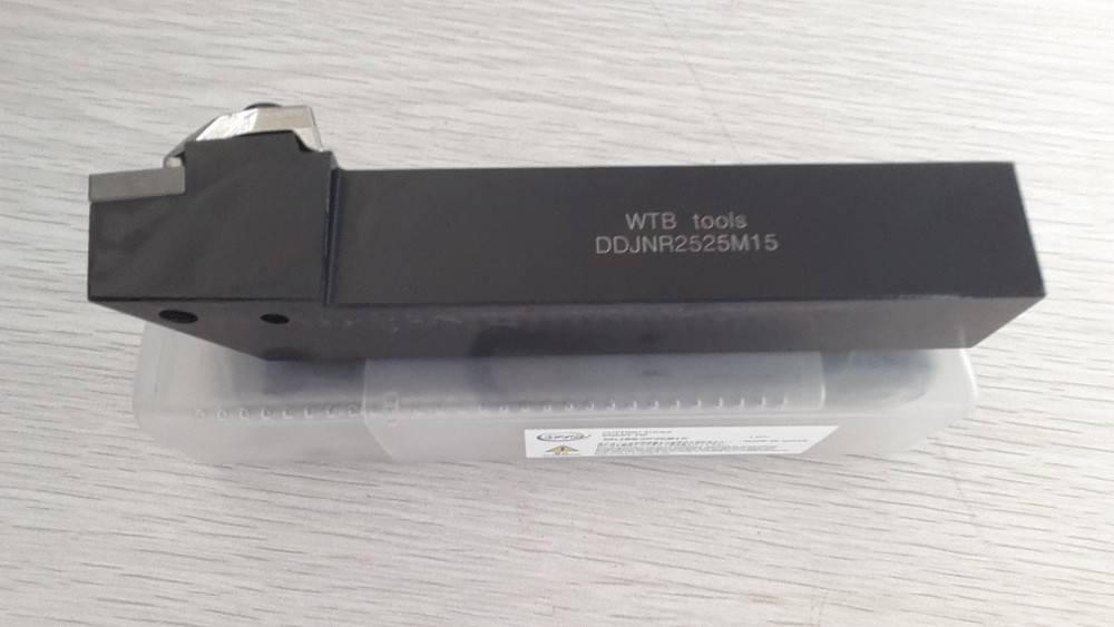 WTB HOLDER DDJNR2525M15