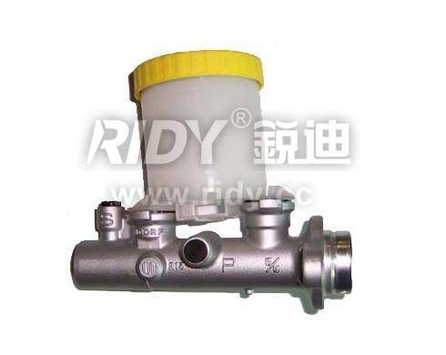 Sell Brake Cylinder,OEM:46010-25G00,auto part for nissan