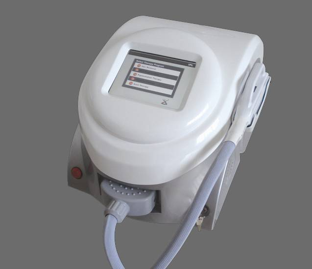 mini wholesale ipl devcie for hair removal wrinkles removal