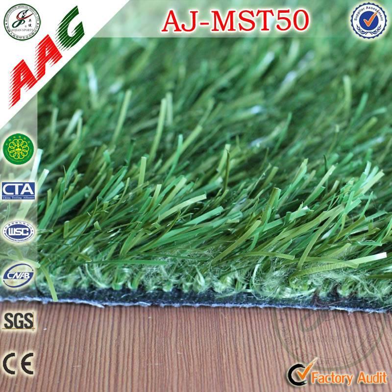Holland Imported PE 50mm grass soccer grass