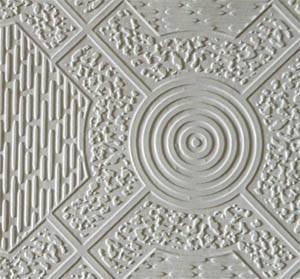 sell gypsum ceiling board