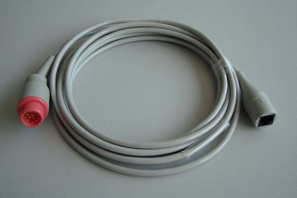 IBP Cable