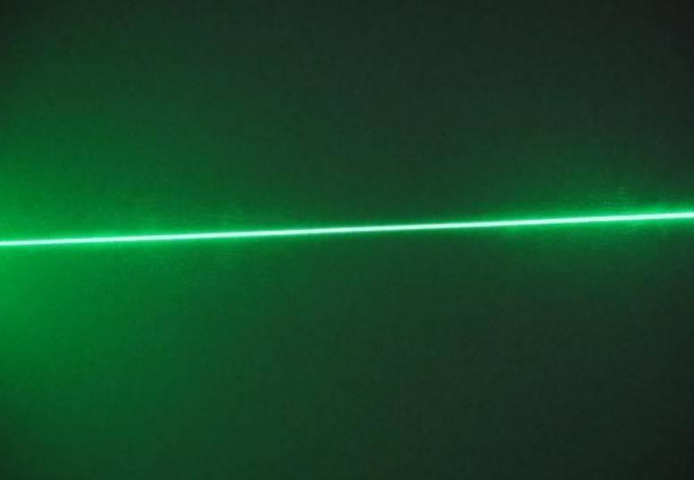 sale green line laser