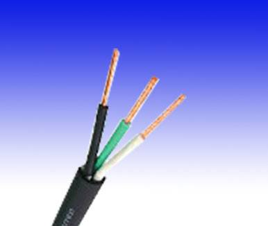 OFFER S(O,OO,OW,OOW)RUBBER CABLE