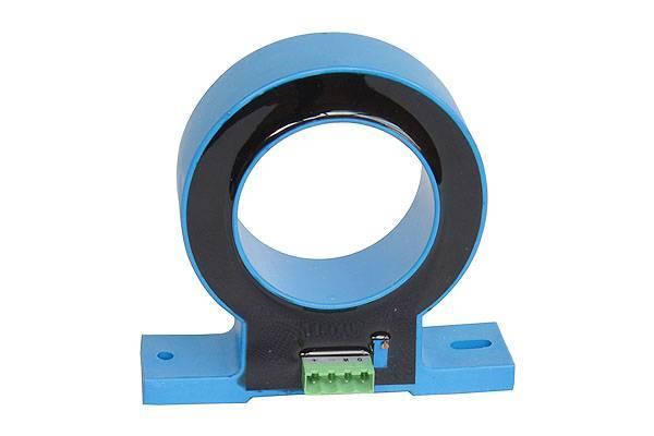 SCK13 Series Open Loop Hall Current Sensor