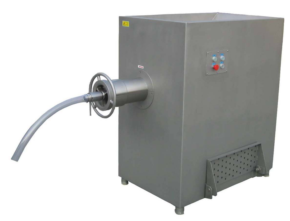 Sell Meat Grinder with Tendon Separator