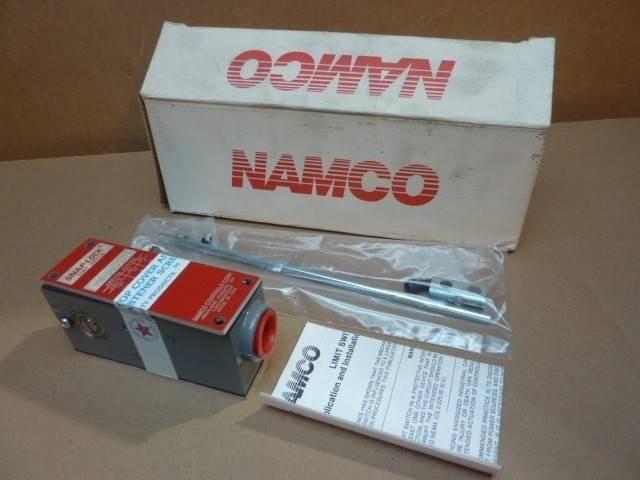 NAMOC EA150-30275