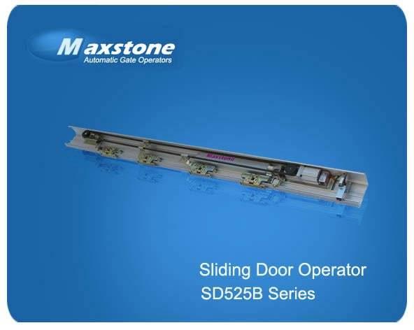 sliding door opener, sliding door operator, electric sliding glass door opener