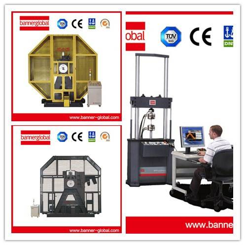 Impact testing machine/Impact testing machine price/Drop impact test machine