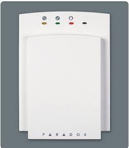 keybad(PA-646)