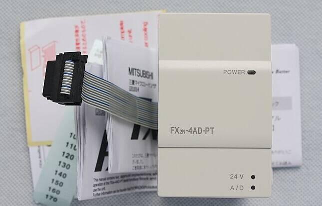 Module of Mitsubishi CPU as A1SY10 Q00CPU Q01CPU Q02CPU Q02HCPU Q06HCPU Q12HCPU Q25HCPU Q12PHC