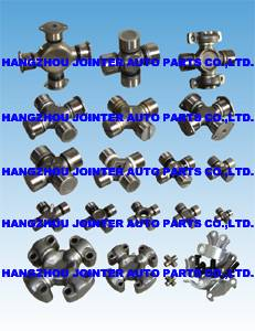 Sell universal joint, u-joint, cross