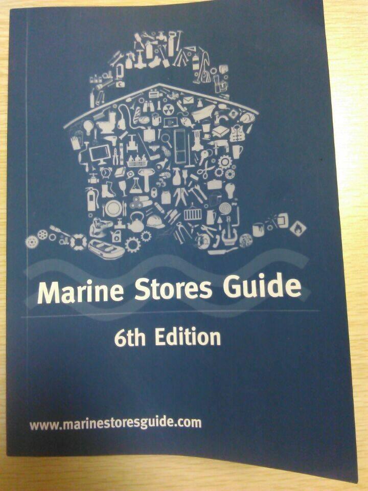 China ship stores ship supply marine supply
