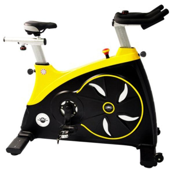 MX2291 Spin Bike Commercial Use