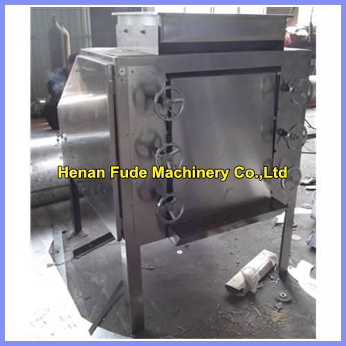 hot selling almond powder making machine, almond powder milling machine