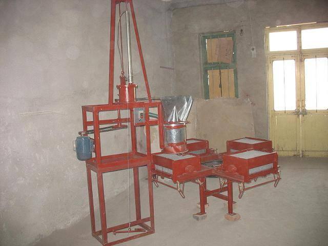 school chalk making machine 0086-15890067264