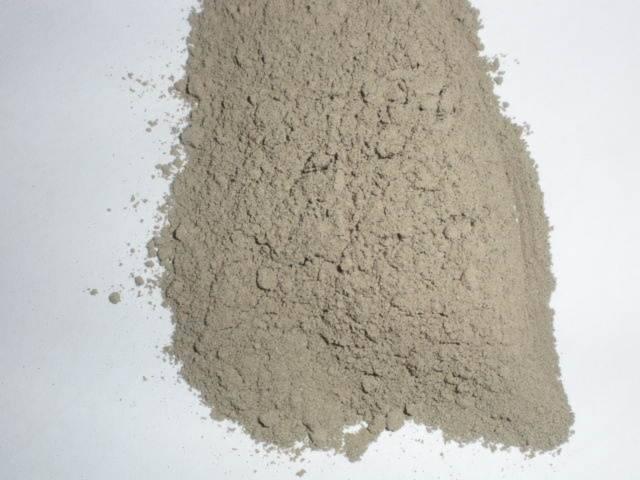 Garcinia Cambogia Extract /HCA 50^-60%