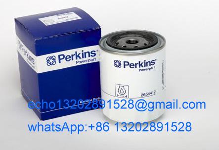 CAV296 26560017 901-202 7111-296 HDF296 26561117 Perkins Filter For 403/404 Series,Perkins parts