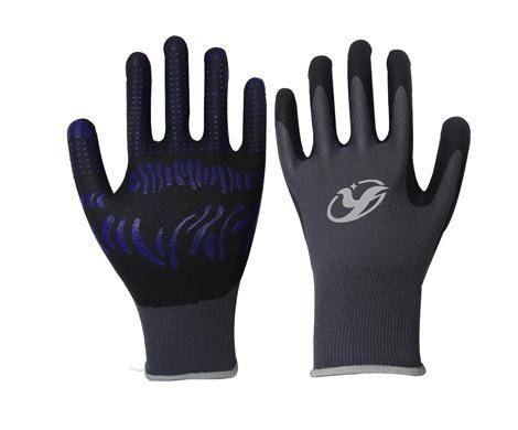 Superflex gloves