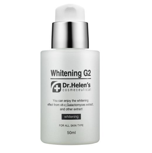 Moisturizing, Brightening, Wrinkle-free serum HA Plus 100