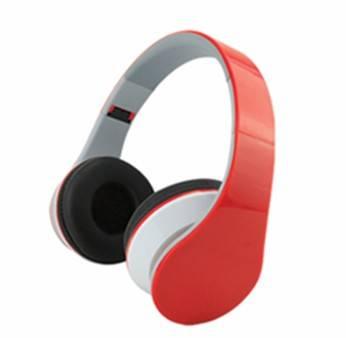 2014 newly headset
