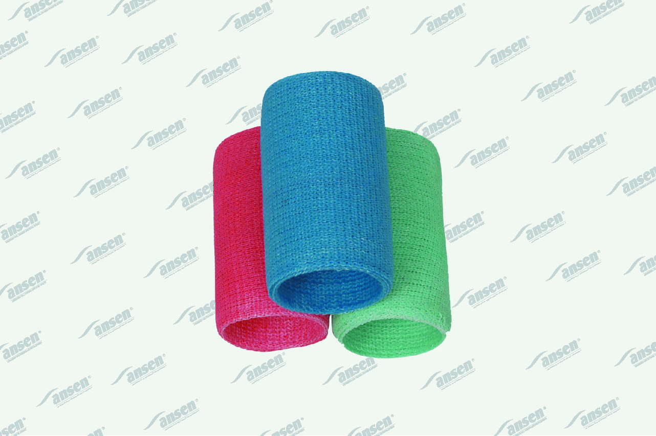 Ansen Medical orthopeadic cast tape / bandage