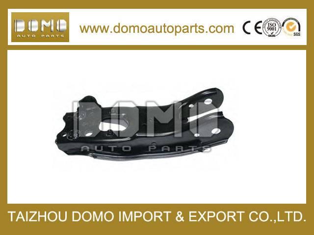 TOYOTA Control Arm 48606-35120 $2 -$48