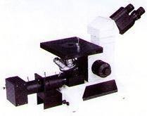 Binocular Metallurgical Microscope(MM-002A)
