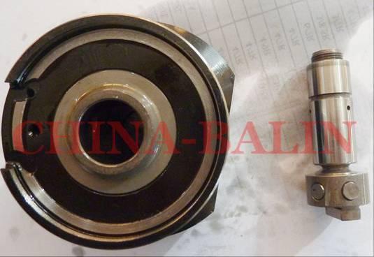 DELPHI type head rotor 7185-913L