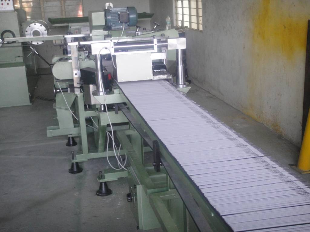 Welding Electrodes Manufacturing Plant for Sale
