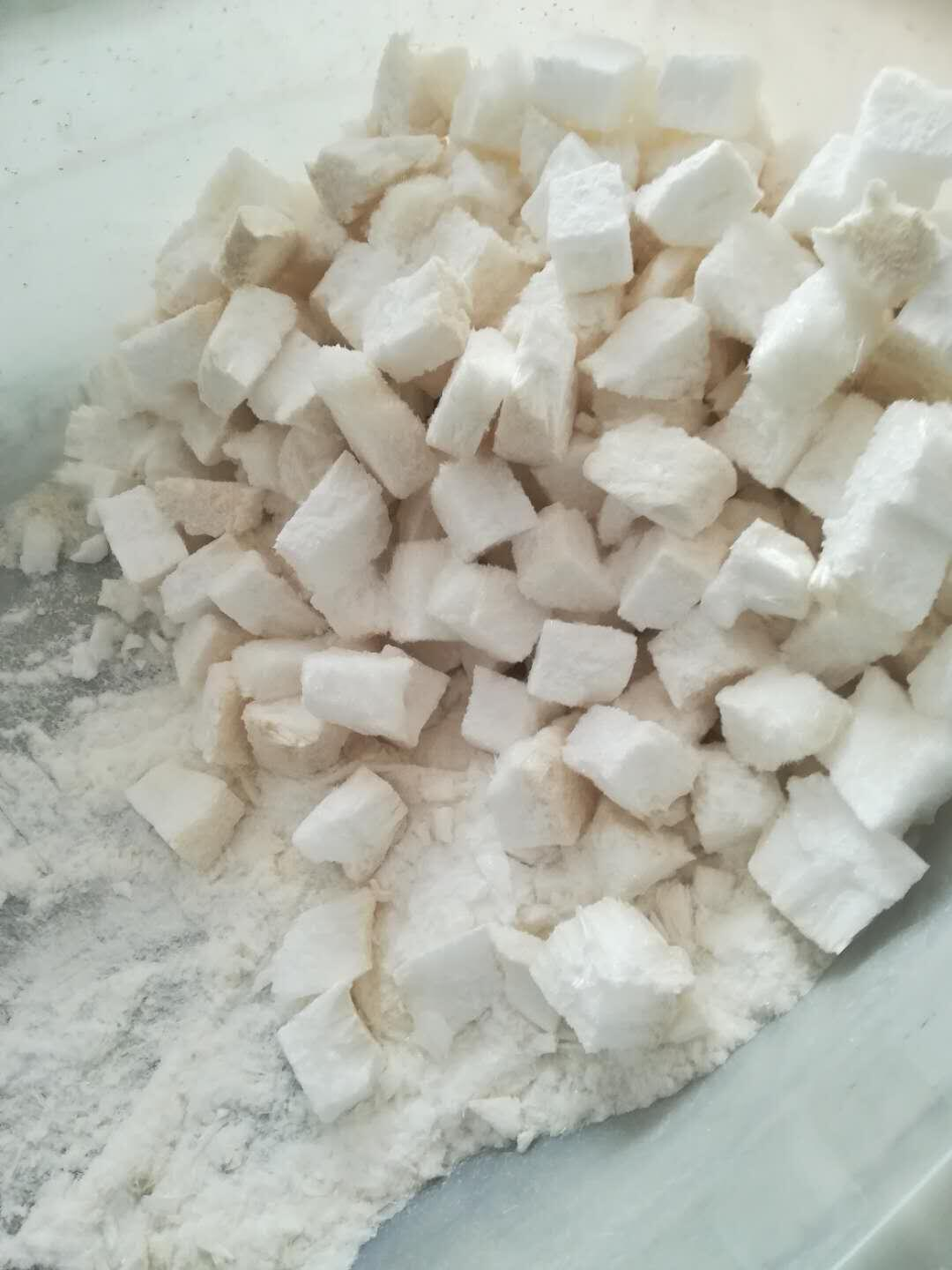 Online Buy HEP hep Research Chemical Stimulant Powder or crystal