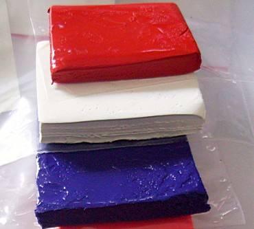 Competitive price pigment for Silicone Rubber