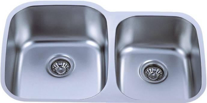 cUPC sink