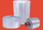 plastic bag high quality from vietnam
