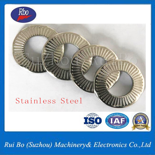 Factory Price SN70093 Contact Washers with ISO