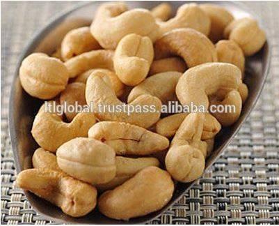 Sell Raw Cashew Nut