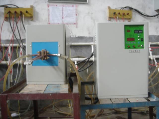 Forging Machine(High Frequency Forging Machine)