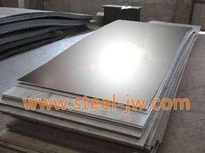 Inconel 600 alloy steel