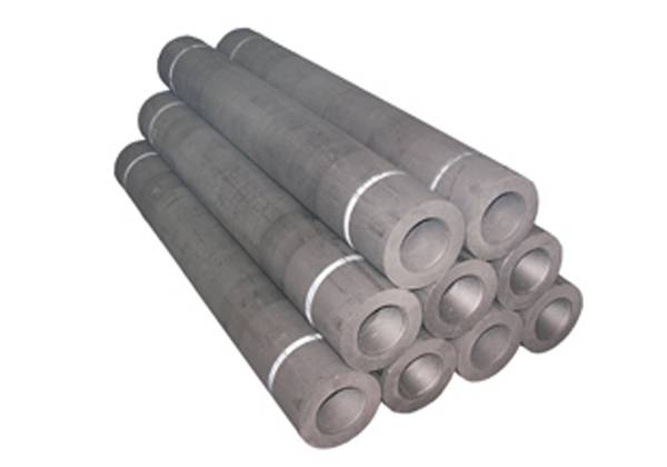 supply graphite electrodes