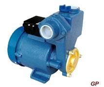 GP Series Self-sucking Pump