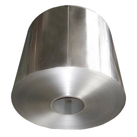 Sell Aluminium Foil for Lamination